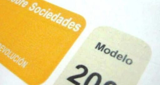 modelo 200