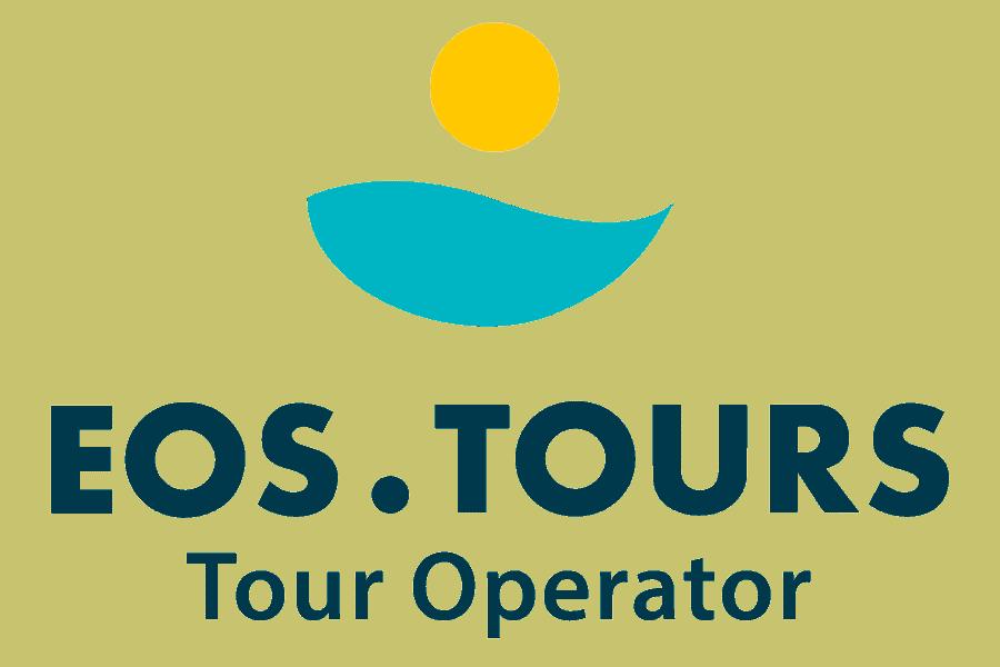 EOS TOURS