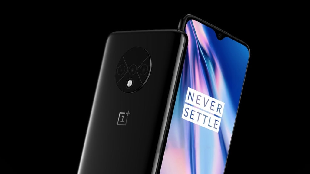 OnePlus 7T: Everything We Know From The Leaks & Rumors So Far 1