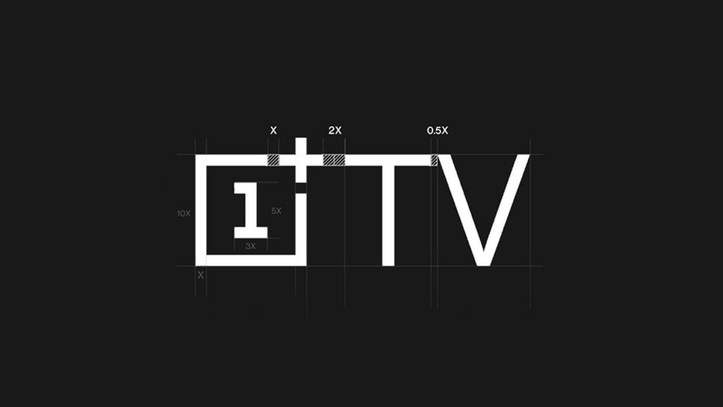 OnePlus TV: All The Details Known To Us Yet 3
