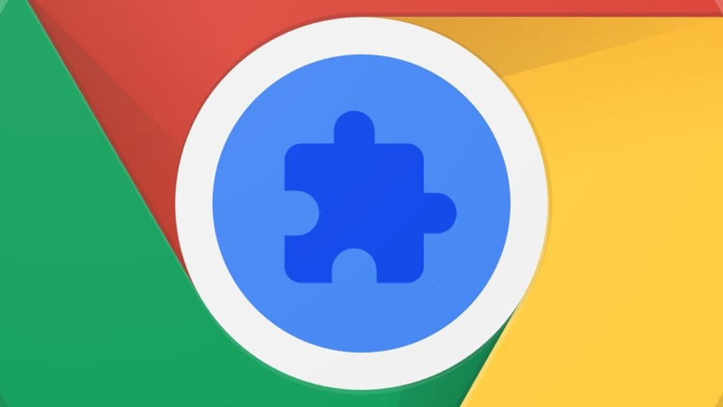 5 Of The Best Free VPN Extensions For Google Chrome 1