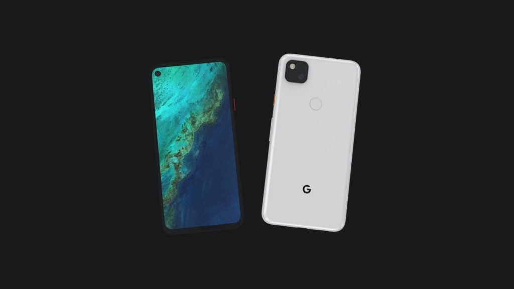 Everything we know about the Pixel 4a and 4a XL: leaks, specs, prices, release date & more 3