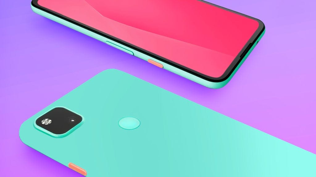 Everything we know about the Pixel 4a and 4a XL: leaks, specs, prices, release date & more 1